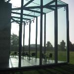 Lange Foundation