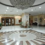 Photo of Hotel Uzbekistan