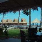 Bintan Spa Villa Beach Resort Foto