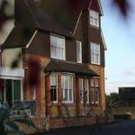 BEST WESTERN PLUS Coniston Hotel