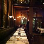 Photo of Brasserie Hansken