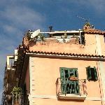 Foto di Casa Grazia