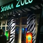 Photo of Shaka Zulu Restaurant & Bar