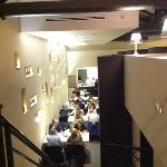 Evason Cafe