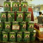 Canned Coffee for sale