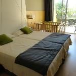Our Room (014)