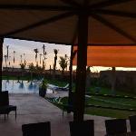 Photo of Villa Rayane
