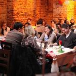 Kosk 2 Restaurant And Cafe