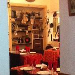 Photo of Restaurante Caseron de Tejas