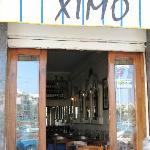 Ximo Restaurant, Marsascala, Malta