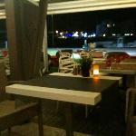 Photo of Cafe Wango
