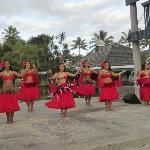 Foto di Coconut Marketplace