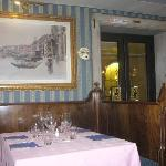 Photo of Ristorante Noemi