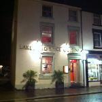 Lakeland Spice 2012