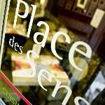 Entrez chez Place des Sens / Come in !