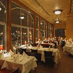 Brasserie Les Trois Rois