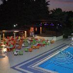 Foto de Luana Hotels Santa Maria