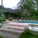 Sunshine Pension House