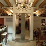 Photo of Al Petes Vino e Cibo in Cittavecchia