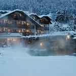 Photo of Hotel Angelo Engel