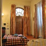 Photo of MsnSuite Apartments Palazzo dei Ciompi