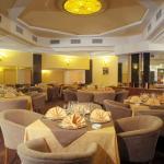 Choral Restaurant