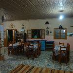 Foto de Kasbah hotel Jurassique