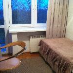 My small room :-)