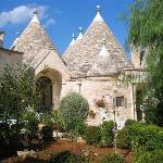 Photo of Truddhi Casa e Cucina di Puglia