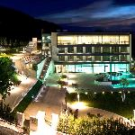 Photo of Fonte del Benessere Resort