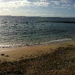 9am Beach