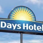 Welcome to the Days Hotel Cebu-Mandaue