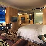 Photo of The Crystal Resort Sun Moon Lake