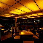Restaurant XII