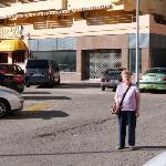 Foto de Hotel Carabela 2