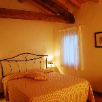 Photo of Relais Villa Correr Agazzi