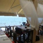Photo of Taverna Ai Giorgis