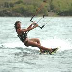 Adrenalin- och extremturer