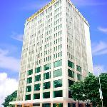 Photo of Silka Far East Hotel