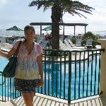 Beach Club!!