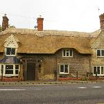 The Royal Horse Shoes Pub and B&B
