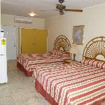 Photo of Apartamentu Holanda