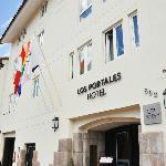 Photo of LP Los Portales Hotel Cusco