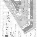 Map of Hotel Grounds