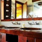 Banheiro LIMA