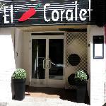 coralet