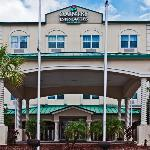 Photo of Country Inn & Suites by Radisson, Jacksonville West, FL