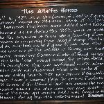 History of the Pub/Inn