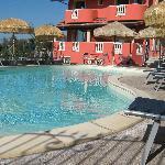 Hotel Residence Borgo di Santa Barbara Foto