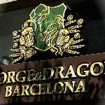 Photo of George and Dragon Barcelona